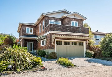 355 1st Avenue HALF MOON BAY, CA 94019