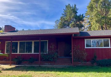 521 West Mendocino Avenue Willits, CA 95490