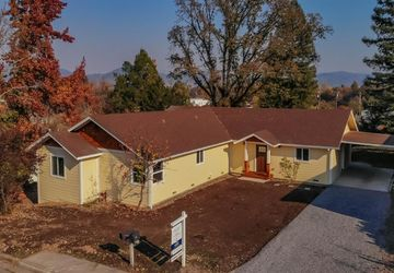 471 Mill Street Willits, CA 95490