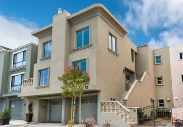 235 Anzavista Avenue San Francisco, CA 94115