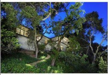 755 BOWHILL Road Hillsborough, CA 94010