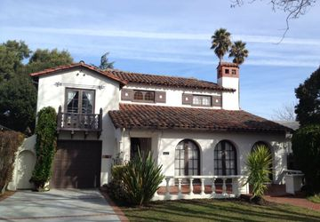 818 North IDAHO Street San Mateo, CA 94401
