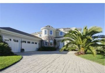 137 SPYGLASS Lane Half Moon Bay, CA 94019