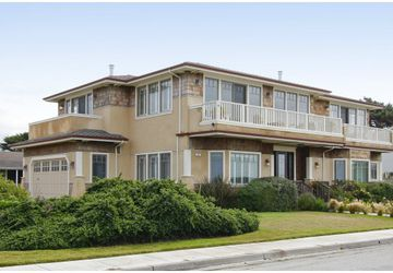 765 RAILROAD Avenue Half Moon Bay, CA 94019