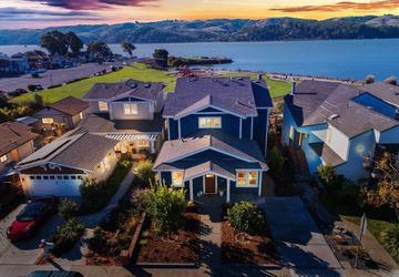 948 West K Street Benicia, CA 94510