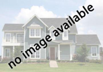 525 Fairfax Avenue San Mateo, CA 94402