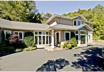 3108 CANYON Road Burlingame, CA 94010