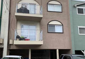 686 Sylvan Street Daly City, CA 94014