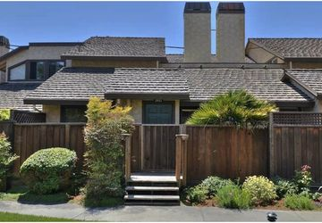 2927 CROCKER Court Aptos, CA 95003