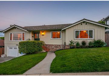 869 West HILLSDALE Boulevard San Mateo, CA 94403