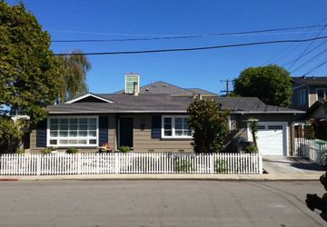 610 BEVERLY Avenue Capitola, CA 95010
