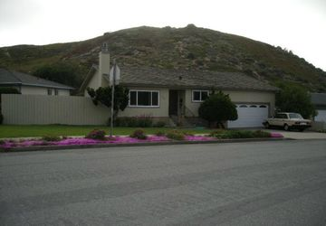 3083 MESSINGER Drive Marina/Former Fort Ord, CA 93933