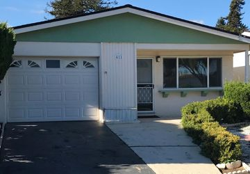 611 Bridge Street Watsonville, CA 95076