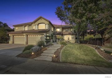 1406 Glen View Court Roseville, CA 95747