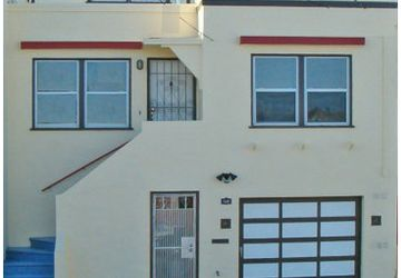 726 BRUSSELS Street San Francisco County, CA 94134