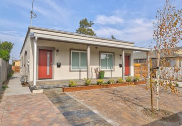 47 - 51 Buchanan Court EAST PALO ALTO, CA 94303