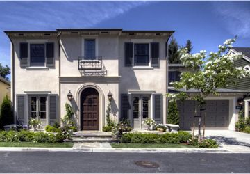 329 TEMPLETON Lane Los Gatos, CA 95032