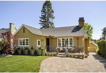 460 MIDWAY Avenue San Mateo, CA 94402