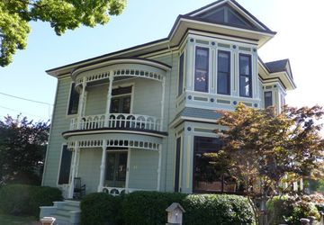 766 MADISON Street Santa Clara, CA 95050