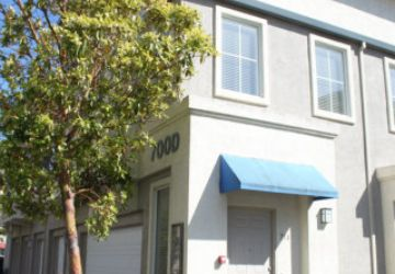 700 BALTIC Circle # 714 Redwood Shores, CA 94065