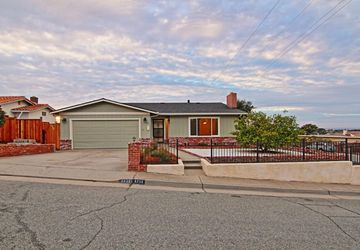 1791 Saint Helena Street SEASIDE, CA 93955