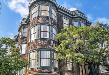 2900 Washington Street San Francisco, CA 94115