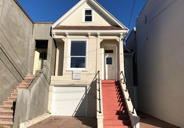 170 Day Street San Francisco, CA 94131