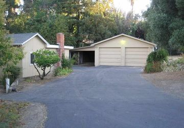 3571 Treat Boulevard CONCORD, CA 94518