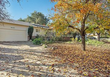 612 West Cotati Avenue Cotati, CA 94931