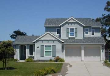 419 SEYMOUR Street Half Moon Bay, CA 94019