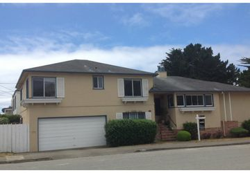 4645 OCEAN Avenue San Francisco County, CA 94132