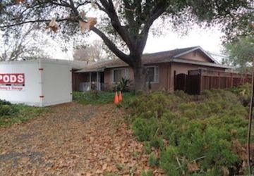 283 Boyd Road Pleasant Hill, CA 94523