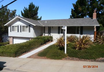 1456 BEL AIRE Road San Mateo, CA 94402