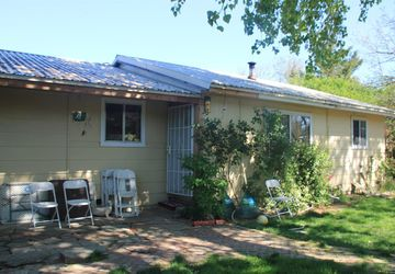 23151 Henderson Road Covelo, CA 95428