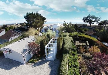 182 Seadrift Road Stinson Beach, CA 94970