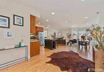 1601 Pacific Avenue # 301 San Francisco, CA 94109