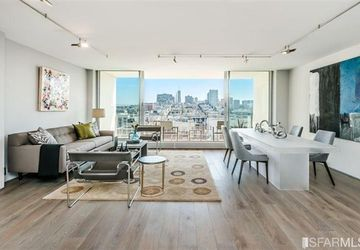 1835 Franklin Street # 601 San Francisco, CA 94109