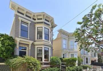 1932 Pierce Street San Francisco, CA 94115