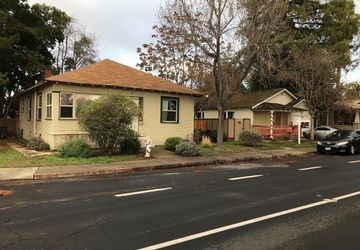 1378 -1390 California ST MOUNTAIN VIEW, CA 94041