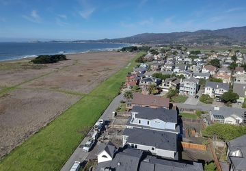 525 Railroad Avenue Half Moon Bay, CA 94019