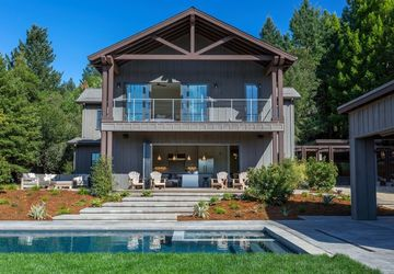 905 Valley View Drive Healdsburg, CA 95448