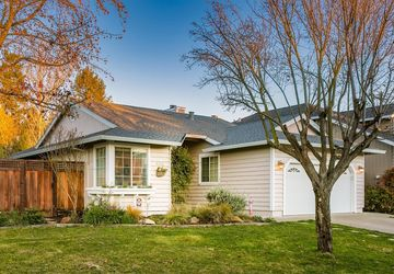 216 Hahn Way Cotati, CA 94931