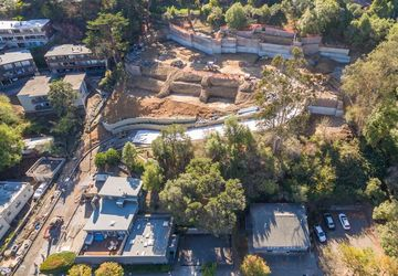 542 Miller Avenue Mill Valley, CA 94941