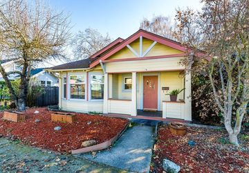 79 West Valley Street Willits, CA 95490