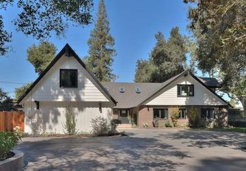 2241 Dry Creek Road San Jose, CA 95124