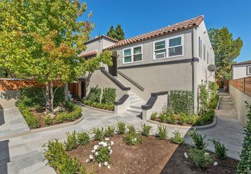 106 Union Street San Rafael, CA 94901
