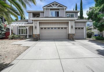 1120 Court Lane CONCORD, CA 94518