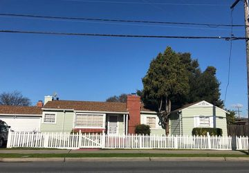 1926 Grove Way CASTRO VALLEY, CA 94546