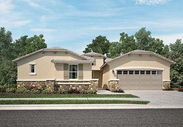 1221 Vista Way San Juan Bautista, CA 95045