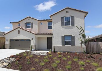 1205 Vista Way San Juan Bautista, CA 95045
